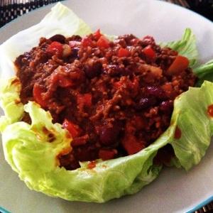 12WBT Chilli Beef